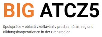 BIG ATCZ5